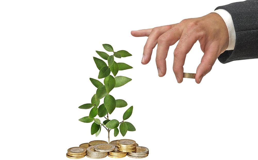 Program podrške malim preduzećima