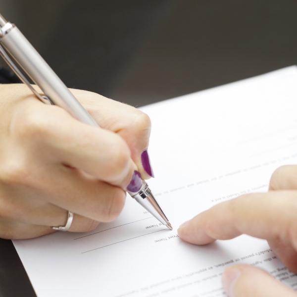 okvirni sporazumi