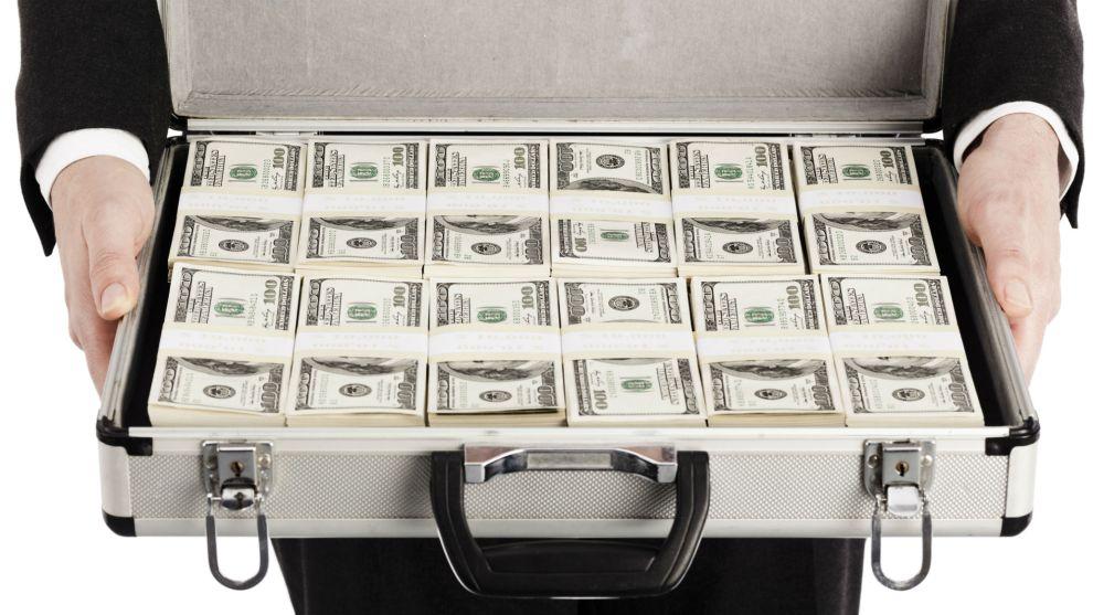 novi zakon o sprečavanju pranja novca