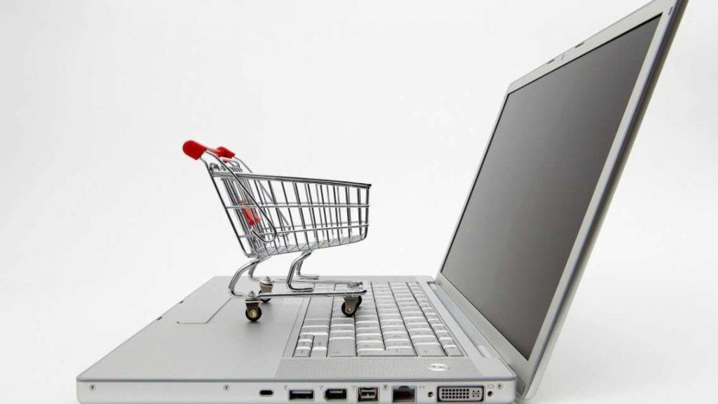 zakon o elektronskoj trgovini