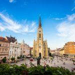 evropska prestonica kulture